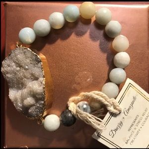 Jewelry - # 21
